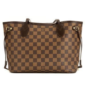 Louis Vuitton Damier Ebene Neverfull PM (4038041)